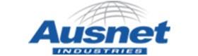 Ausnet Industries