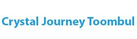 Crystal Journey Toombul
