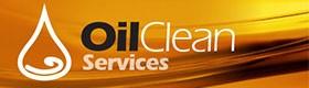 Oil Clean Services (WA) Pty Ltd