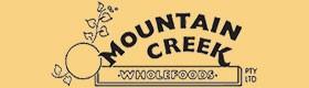 Mountain Creek Wholefoods Pty Ltd