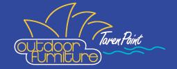 Outdoor Furniture Taren Point Pty Ltd