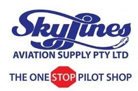 Skylines Aviation Supply Pty Ltd