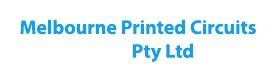 Melbourne Printed Circuits Pty Ltd