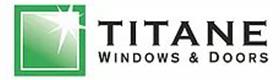 Titane Windows & Doors (Tas)