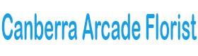 Canberra Arcade Florist