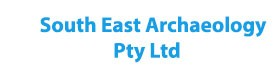 South East Archaeology Pty Ltd