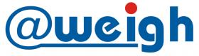 Weigh Pty Ltd