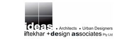 Ideas Iftekhar & Design Associates