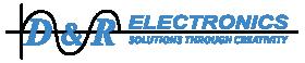 D & R Electronics Australia Pty Ltd
