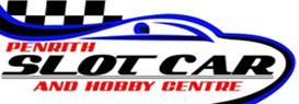 Penrith Slot Car & Hobby Centre