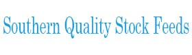 Southern Quality Stock Feeds
