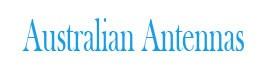 Australian Antennas