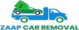 Zaap Car Removal