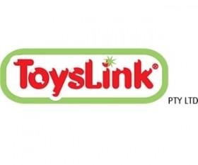 ToysLink Pty Ltd