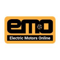 Electric Motors Online