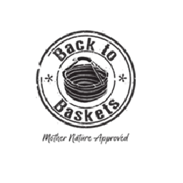 Back To Baskets