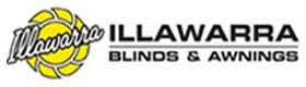 Illawarra Blinds & Awnings