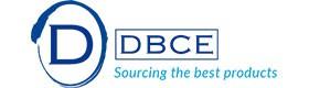 DBCE Pty Ltd