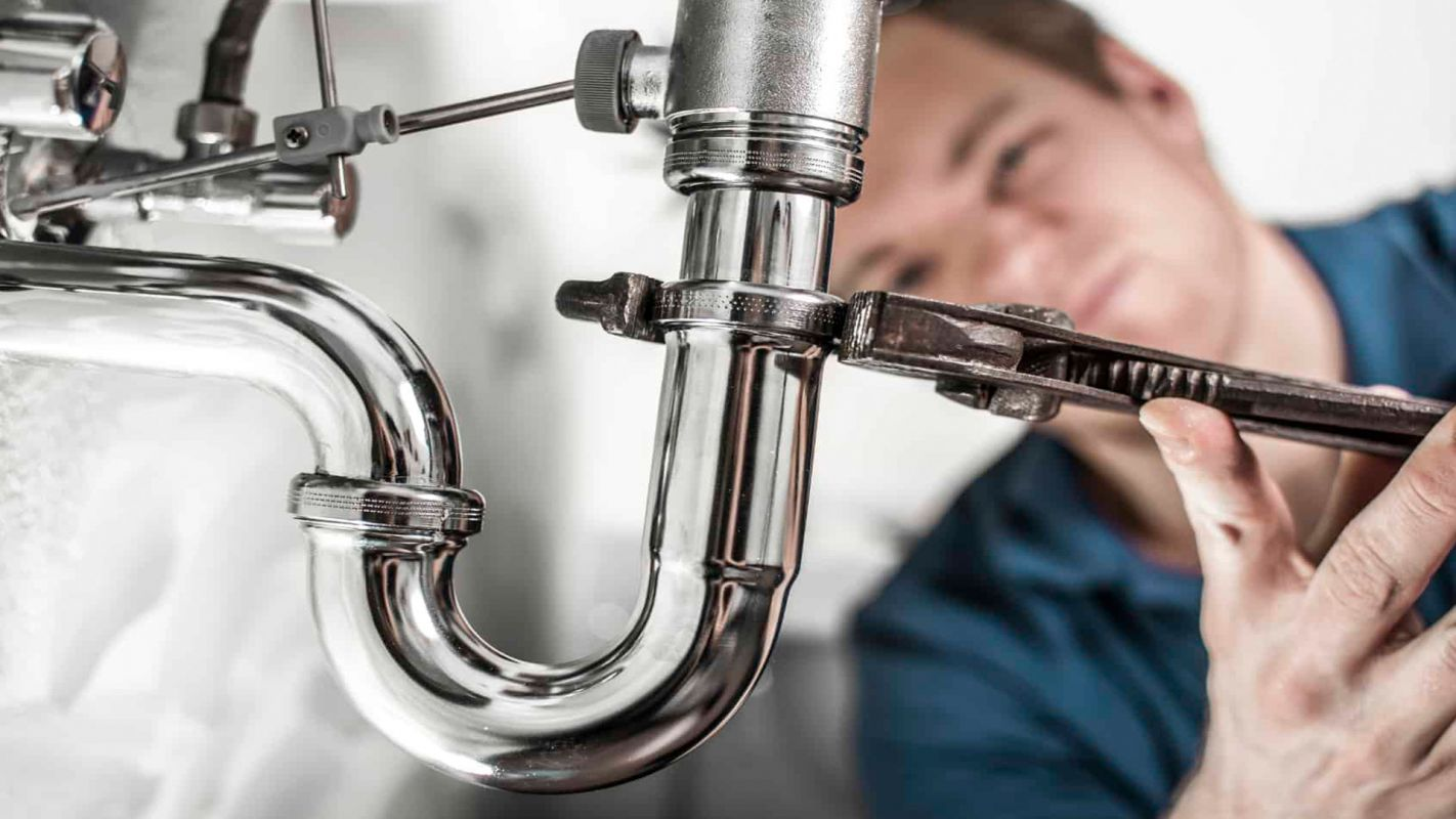Plumbing Services Clifton NSW