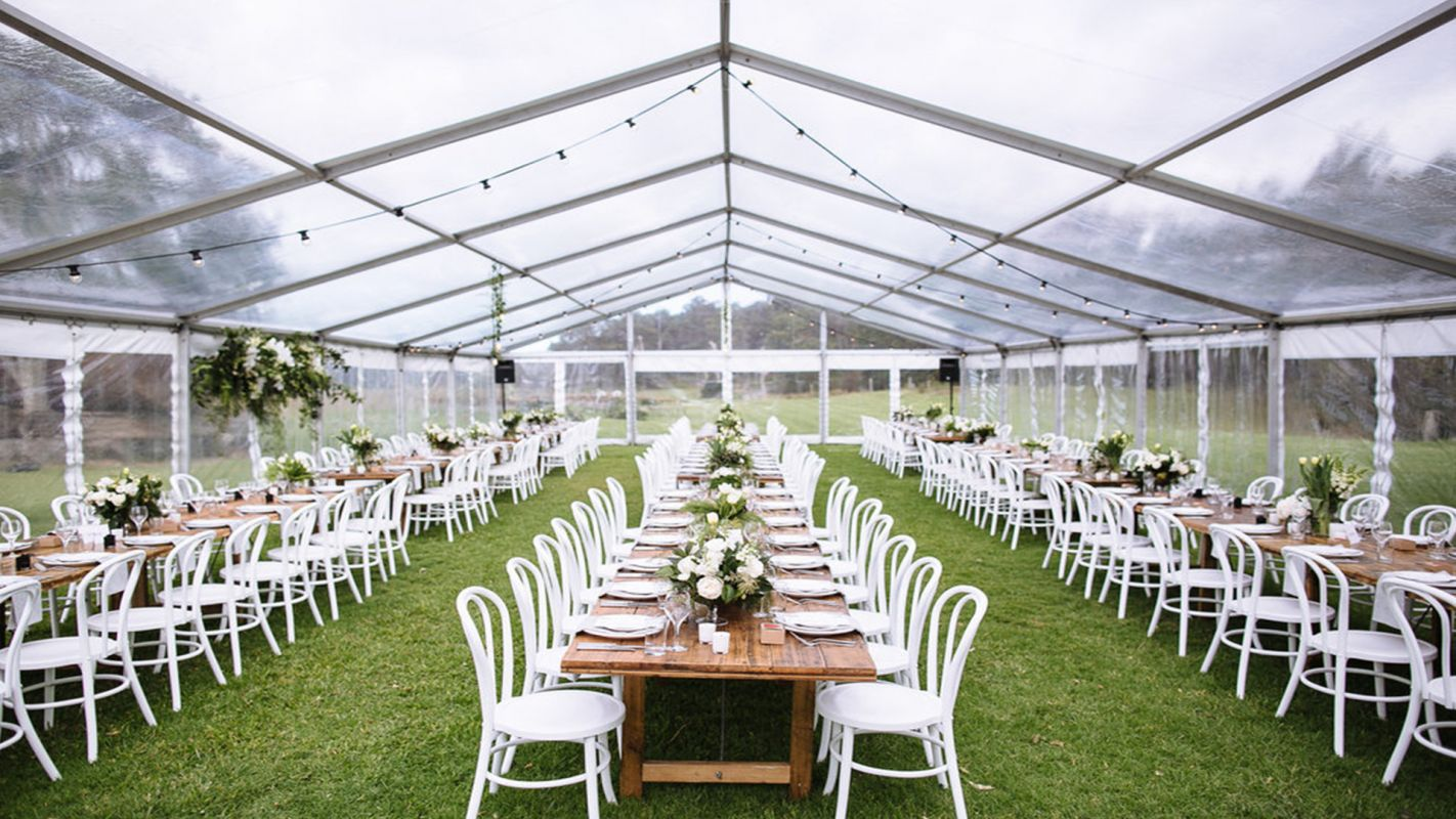 Wedding Event Planner Jindalee QLD