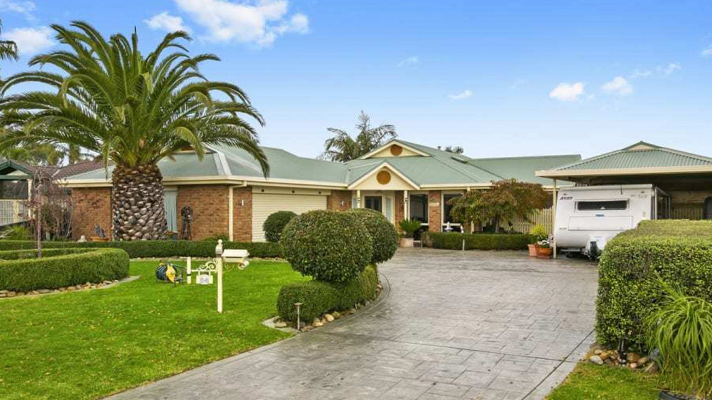 Private Property For Sale McCrae VIC