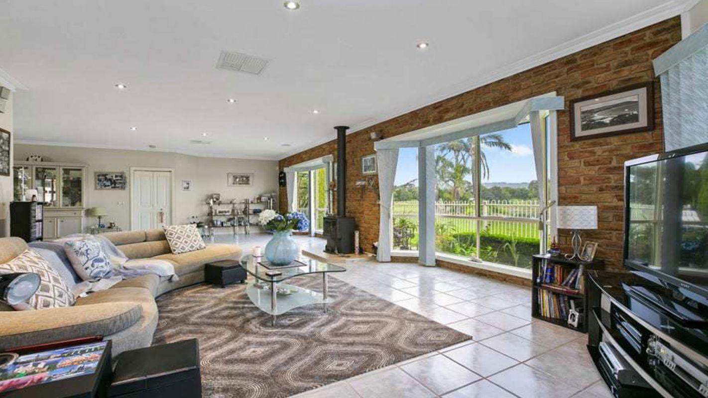 Selling Your Own Home Capel Sound VIC
