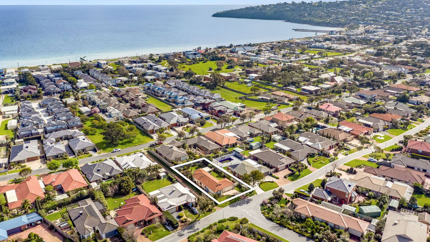 Safety Beach Real Estate McCrae VIC