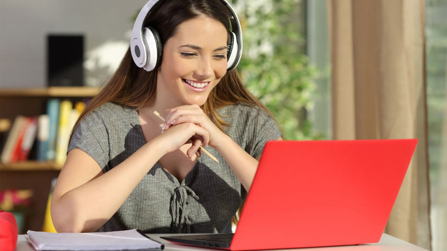 PTE Classes Online Surry hills NSW