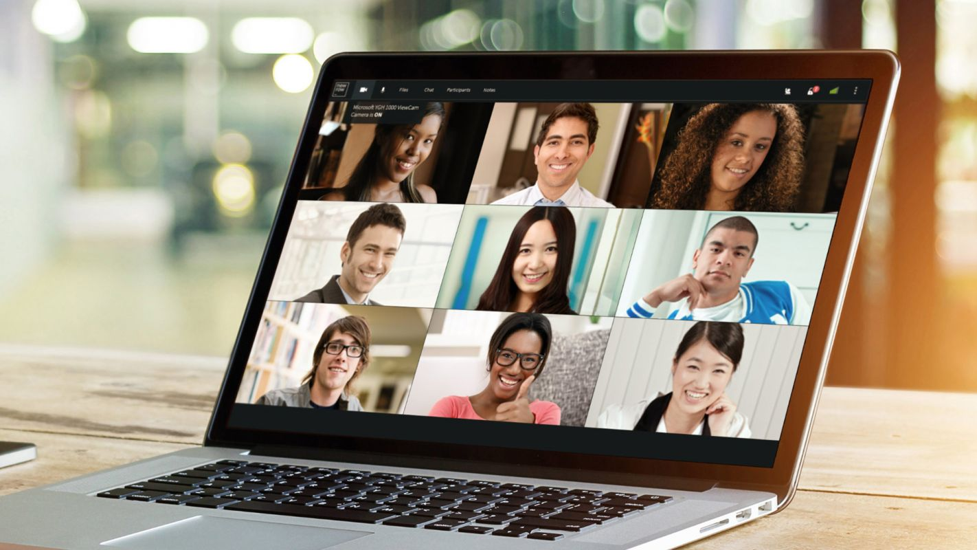 OET Online Virtual Class Surry hills NSW